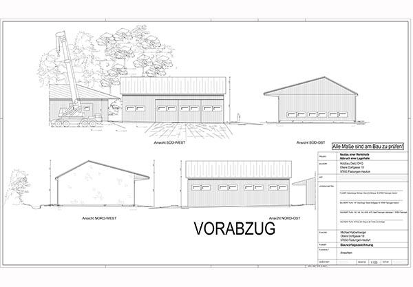 plan-holzbau-halle-konstruktion